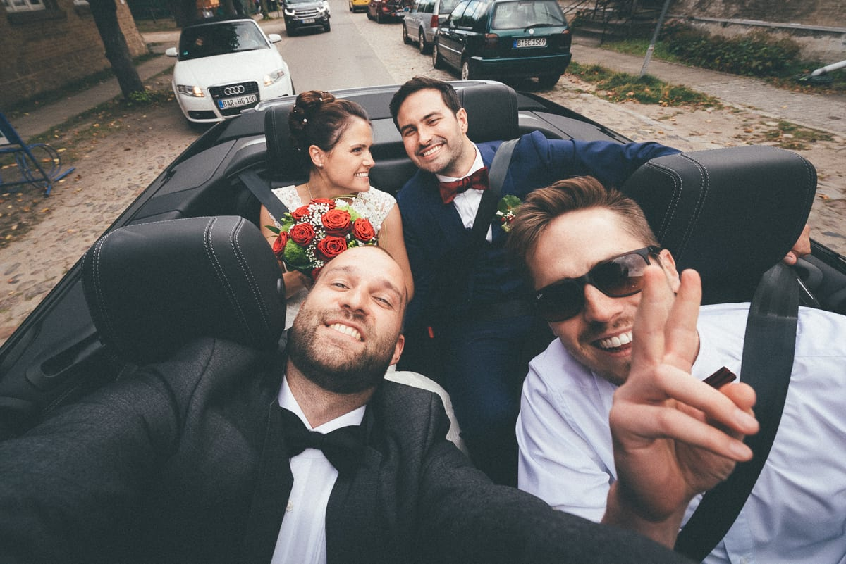 Hochzeitsreportage-Waltsmedia-365