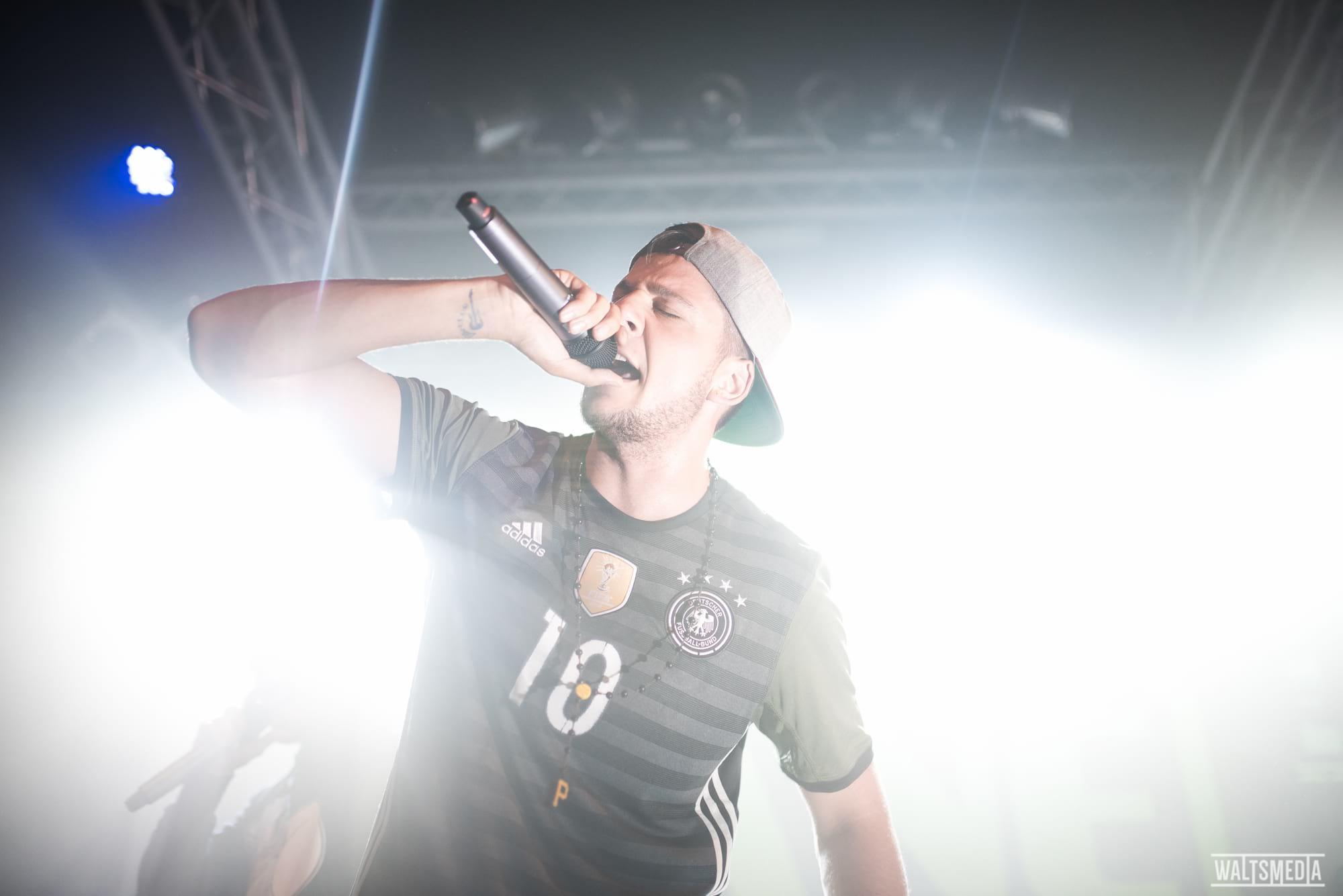Rap_Reportage-SIAD-PRESTO-51