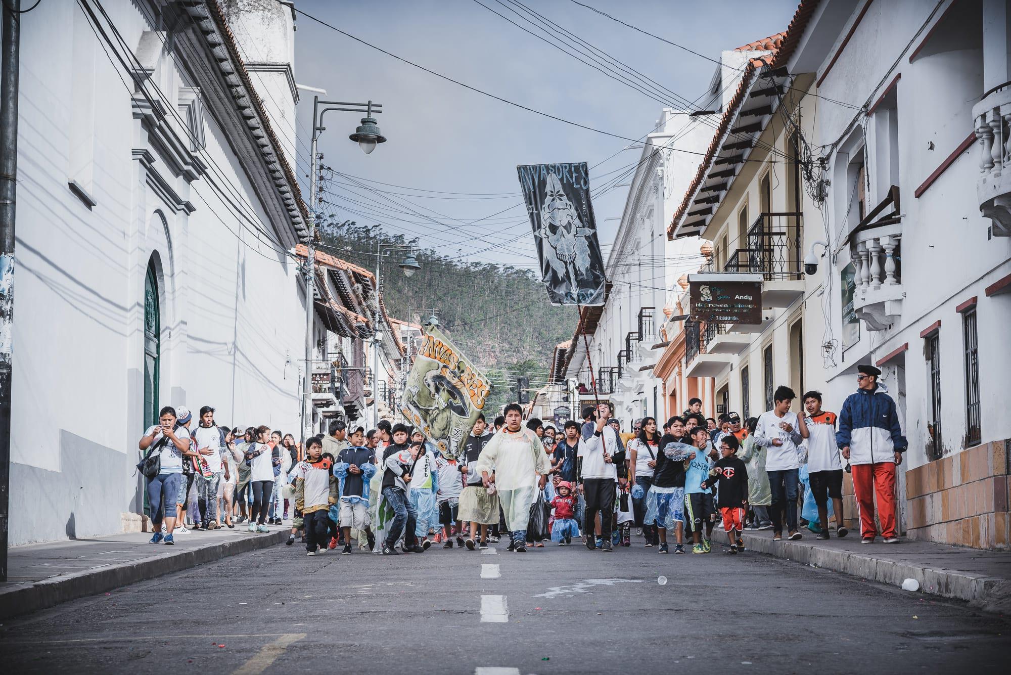 bolivien-portrait-waltsmedia-südamerika-lateinamerika-29