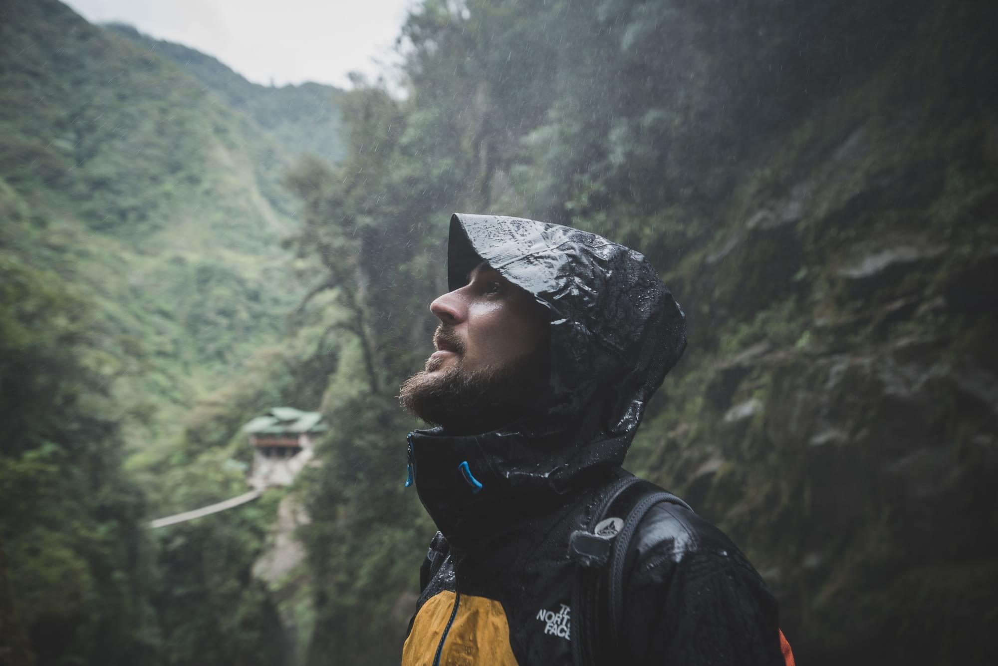 ecuador-portrait-waltsmedia-südamerika-lateinamerika-7