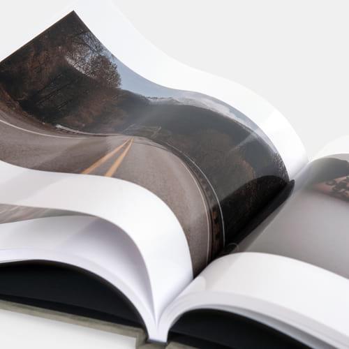 fusion-book-17