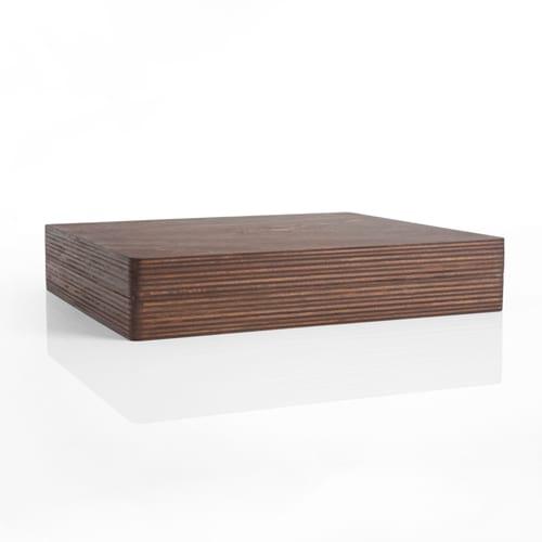 smart-box-03
