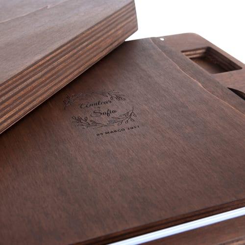 smart-box-06
