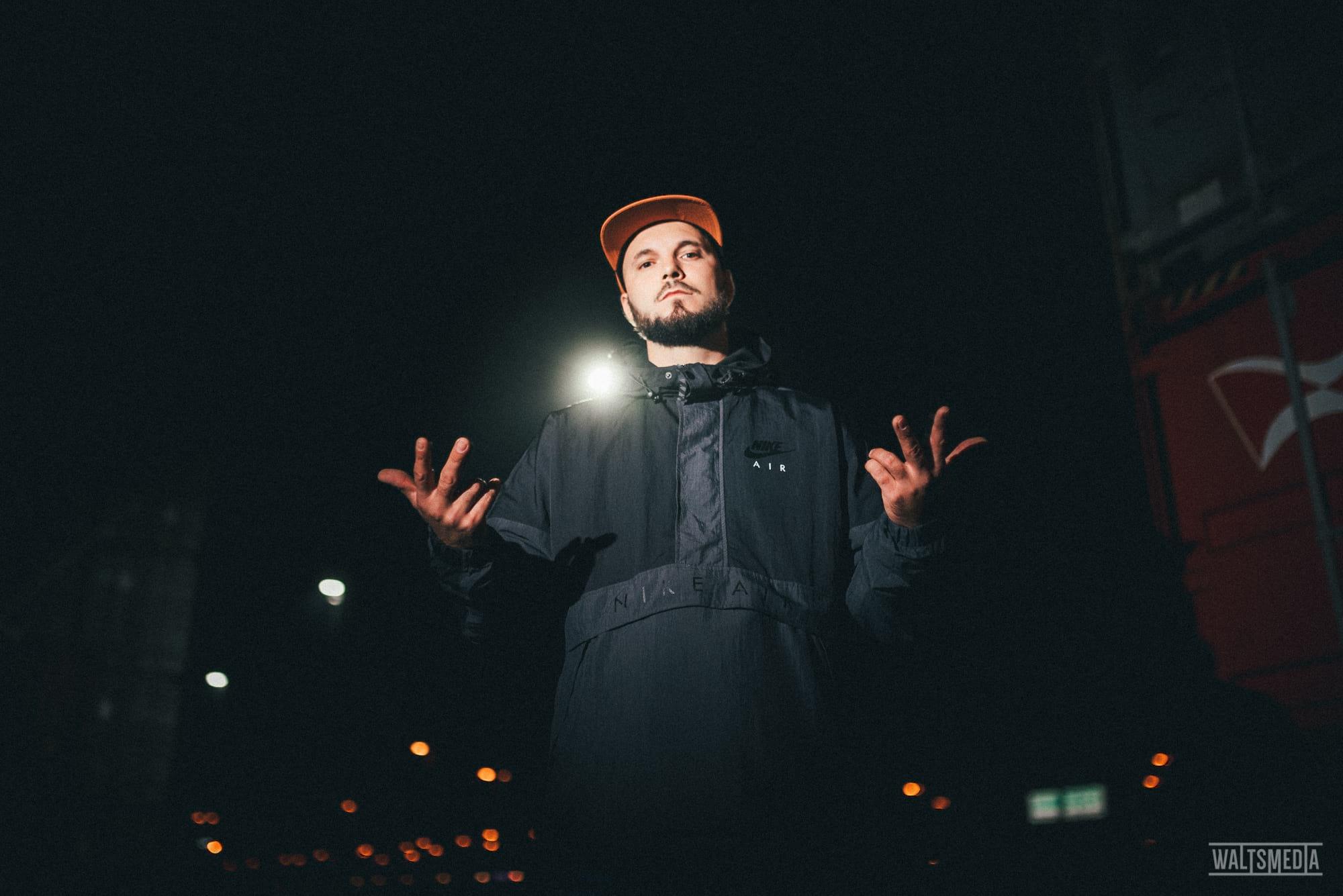 waltsmedia-berlin-night-portrait-marcel-und-andre-56
