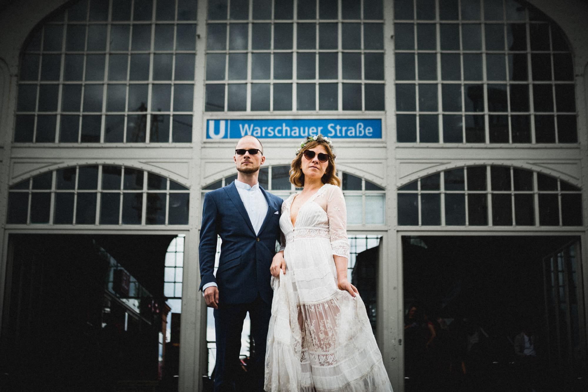 waltsmedia-hochzeitsreportage-sarah-und-marc-169