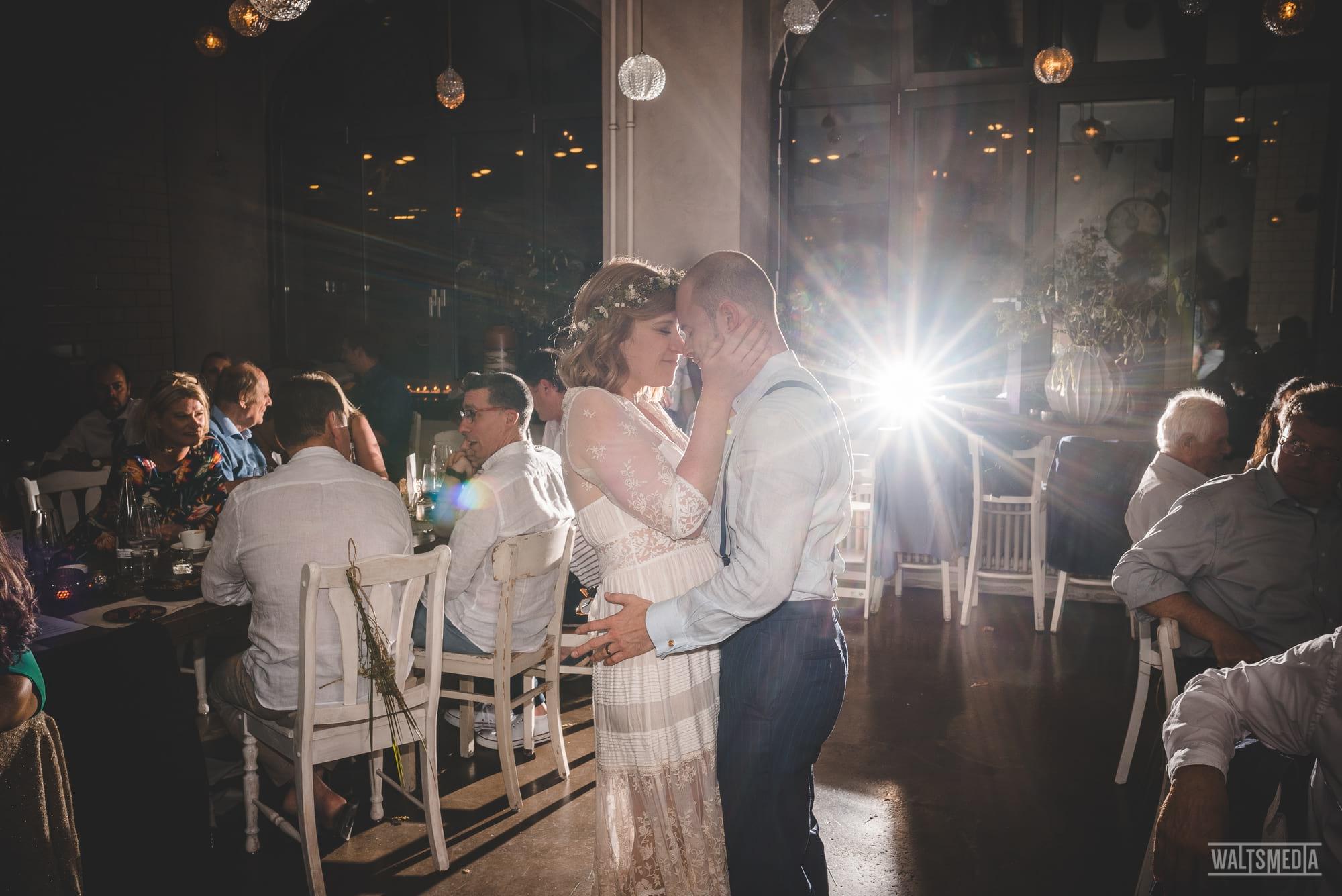 waltsmedia-hochzeitsreportage-wedding-hochzeit-berlin-32
