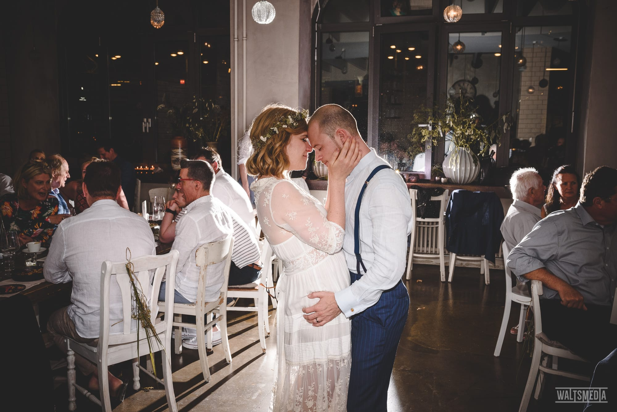 waltsmedia-hochzeitsreportage-wedding-hochzeit-berlin-33