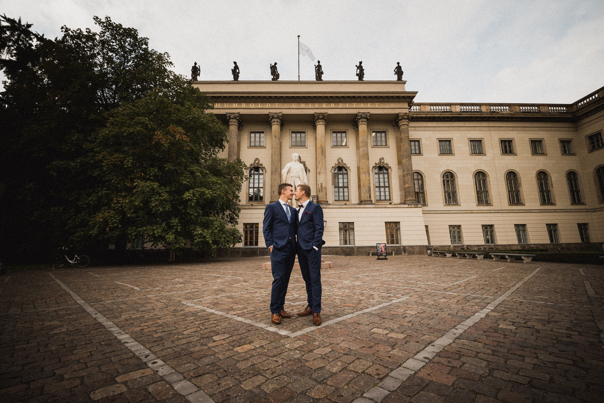 waltsmedia-humboldt-universität-wedding-portrait-21