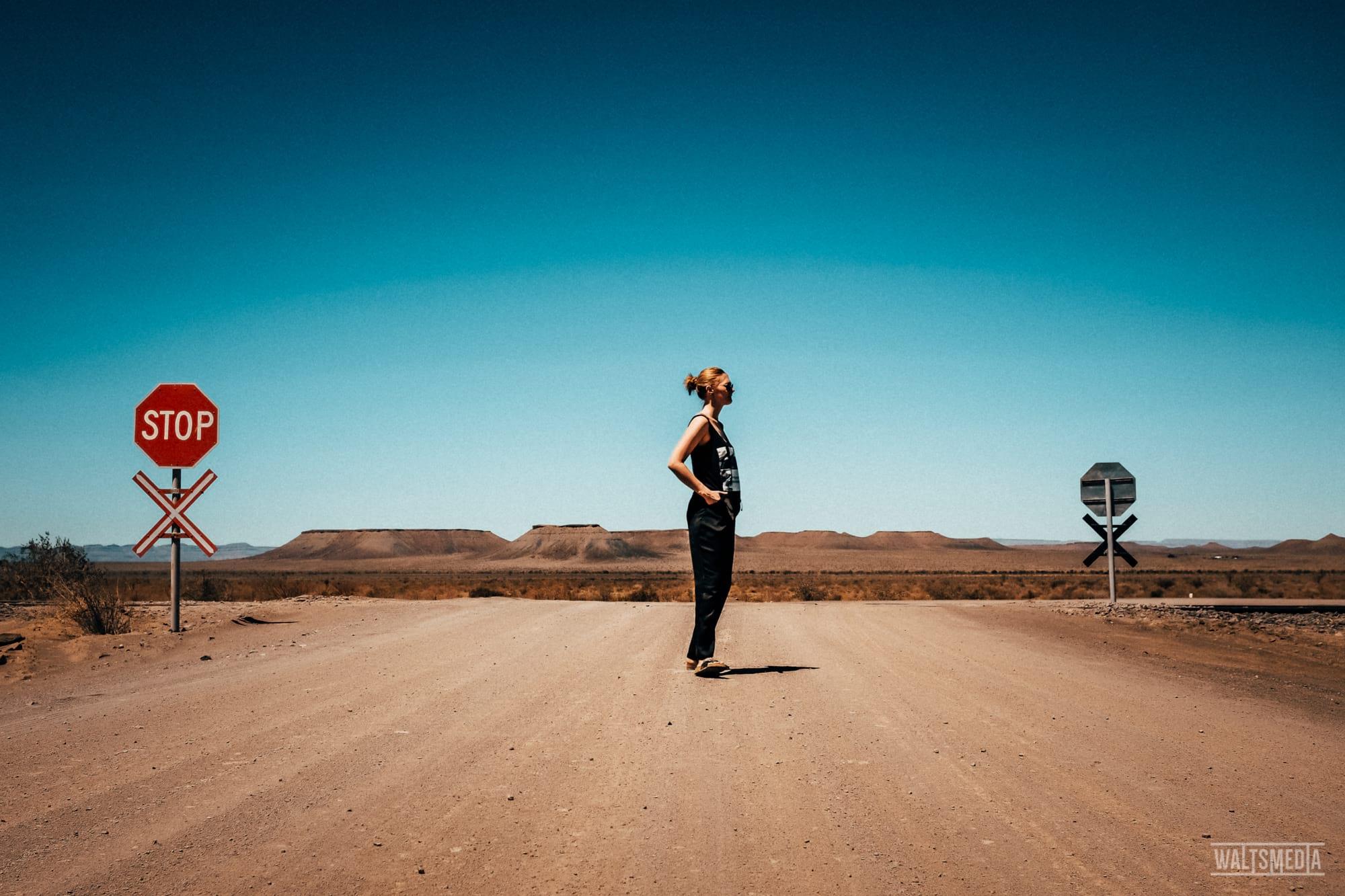 waltsmedia-namibia-travel-portrait-15