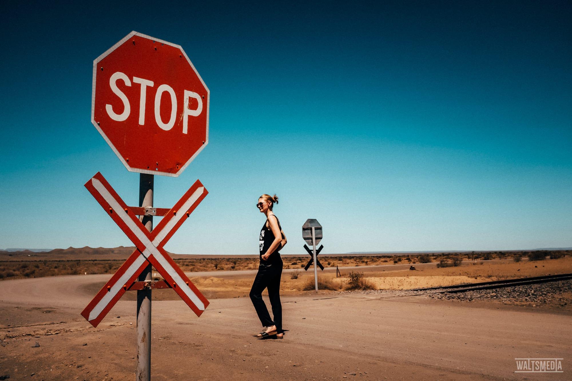 waltsmedia-namibia-travel-portrait-16