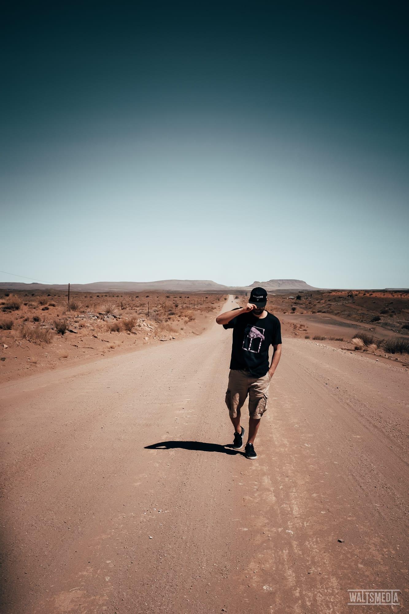 waltsmedia-namibia-travel-portrait-19