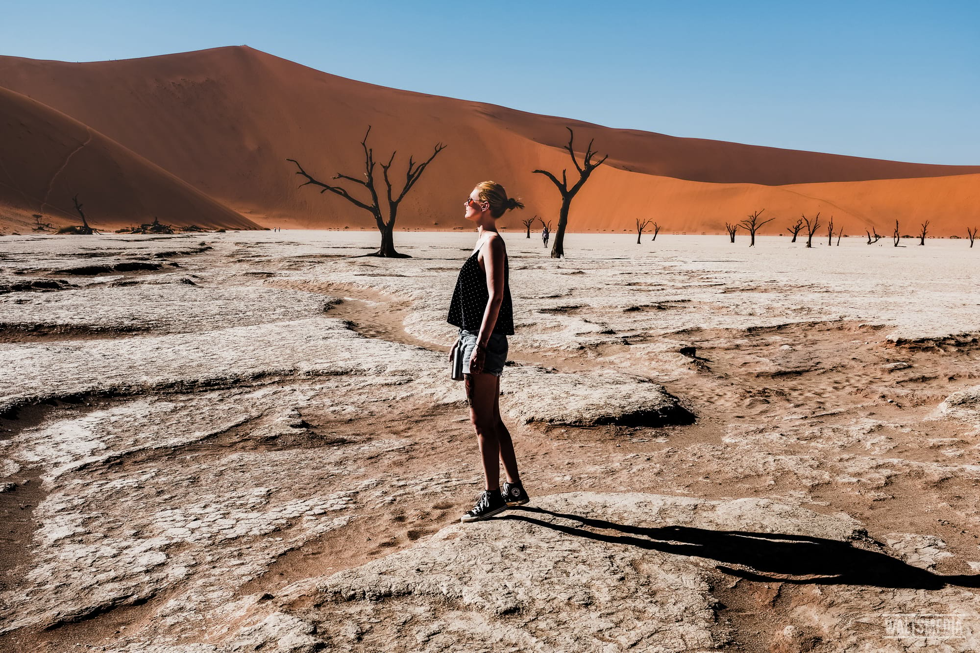 waltsmedia-namibia-travel-portrait-65-22