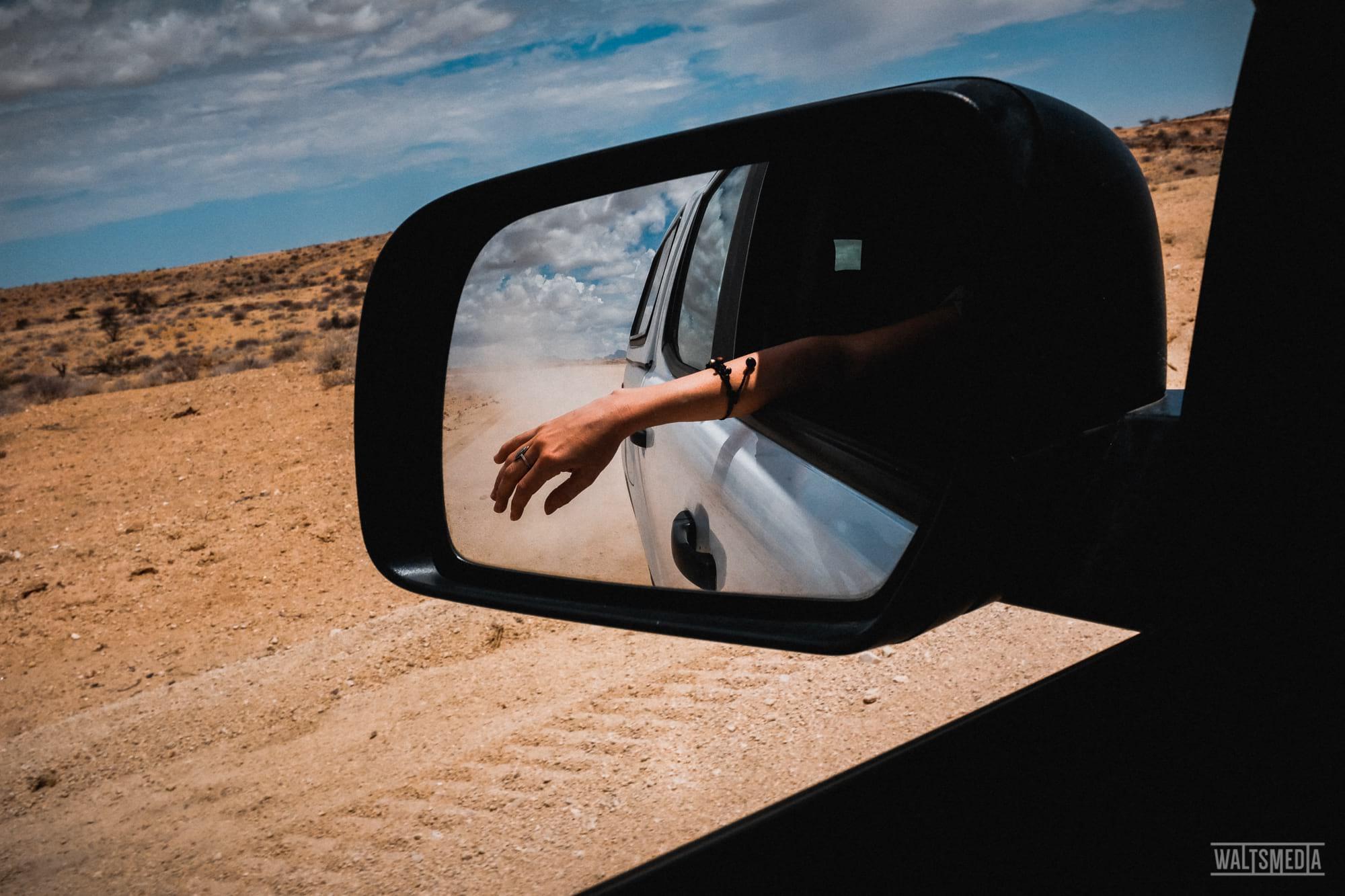 waltsmedia-namibia-travel-portrait-65-32