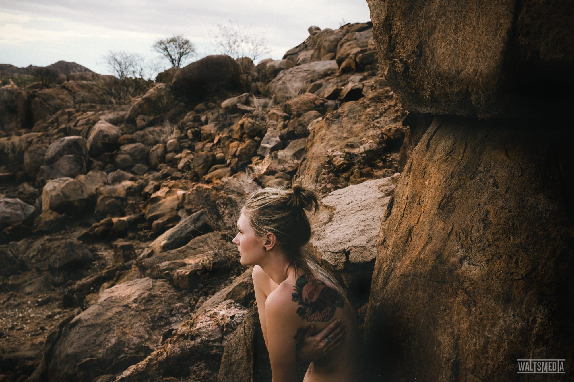 waltsmedia-namibia-travel-portrait-65-34