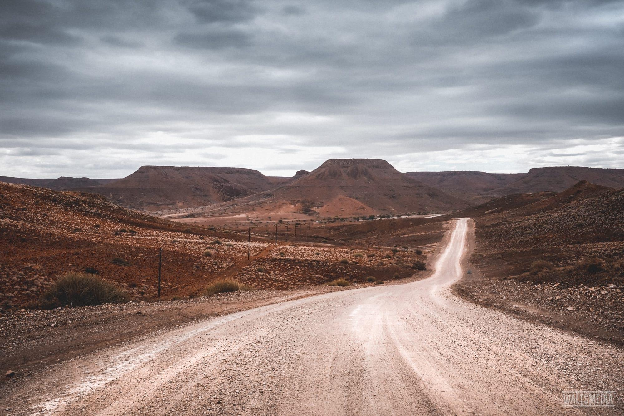 waltsmedia-namibia-travel-portrait-65-38