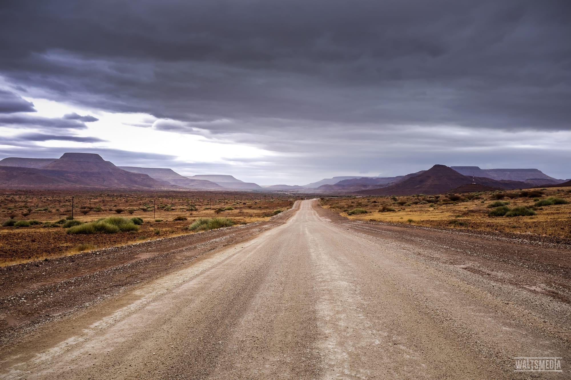 waltsmedia-namibia-travel-portrait-65-39