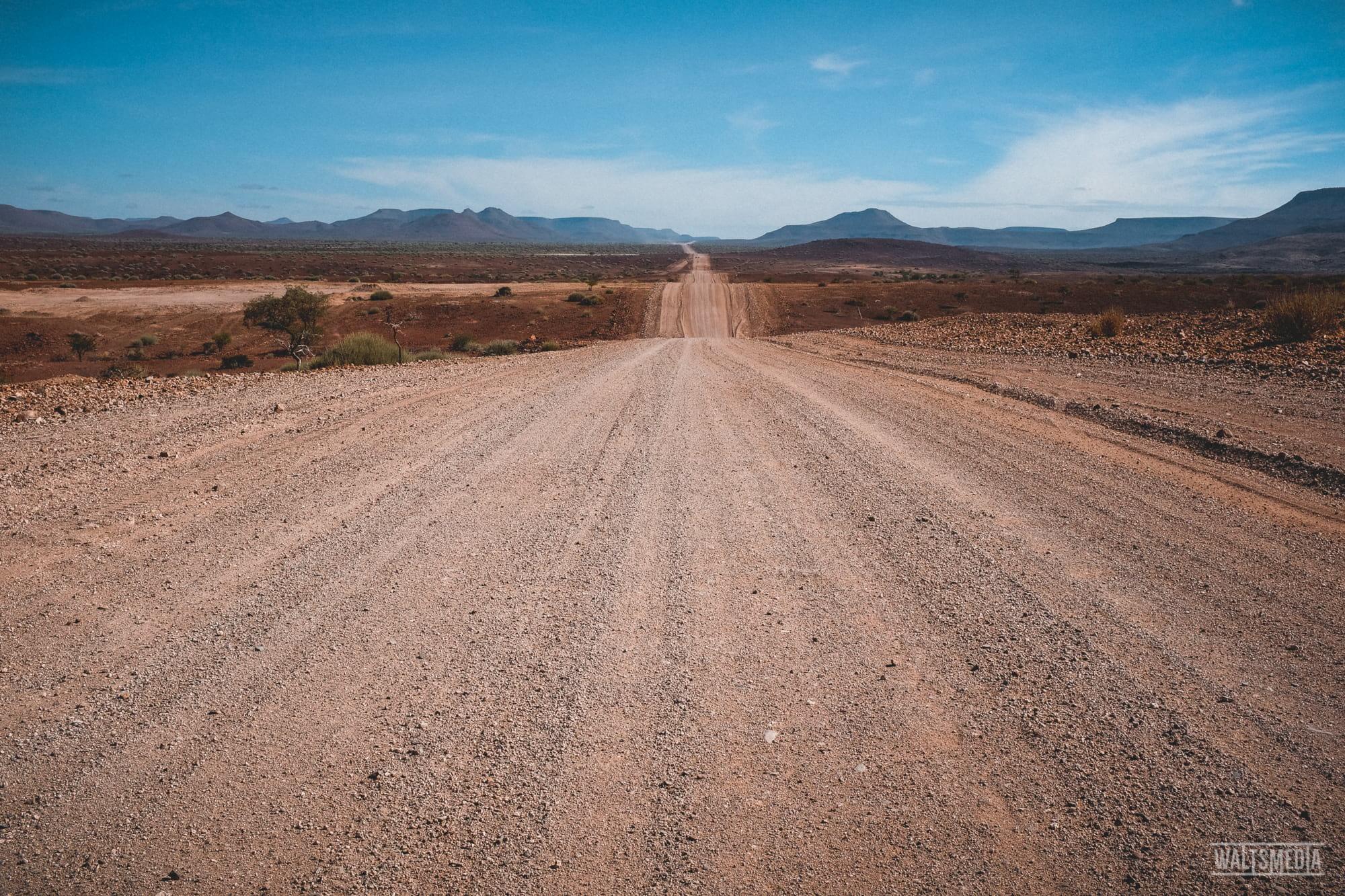 waltsmedia-namibia-travel-portrait-65-40
