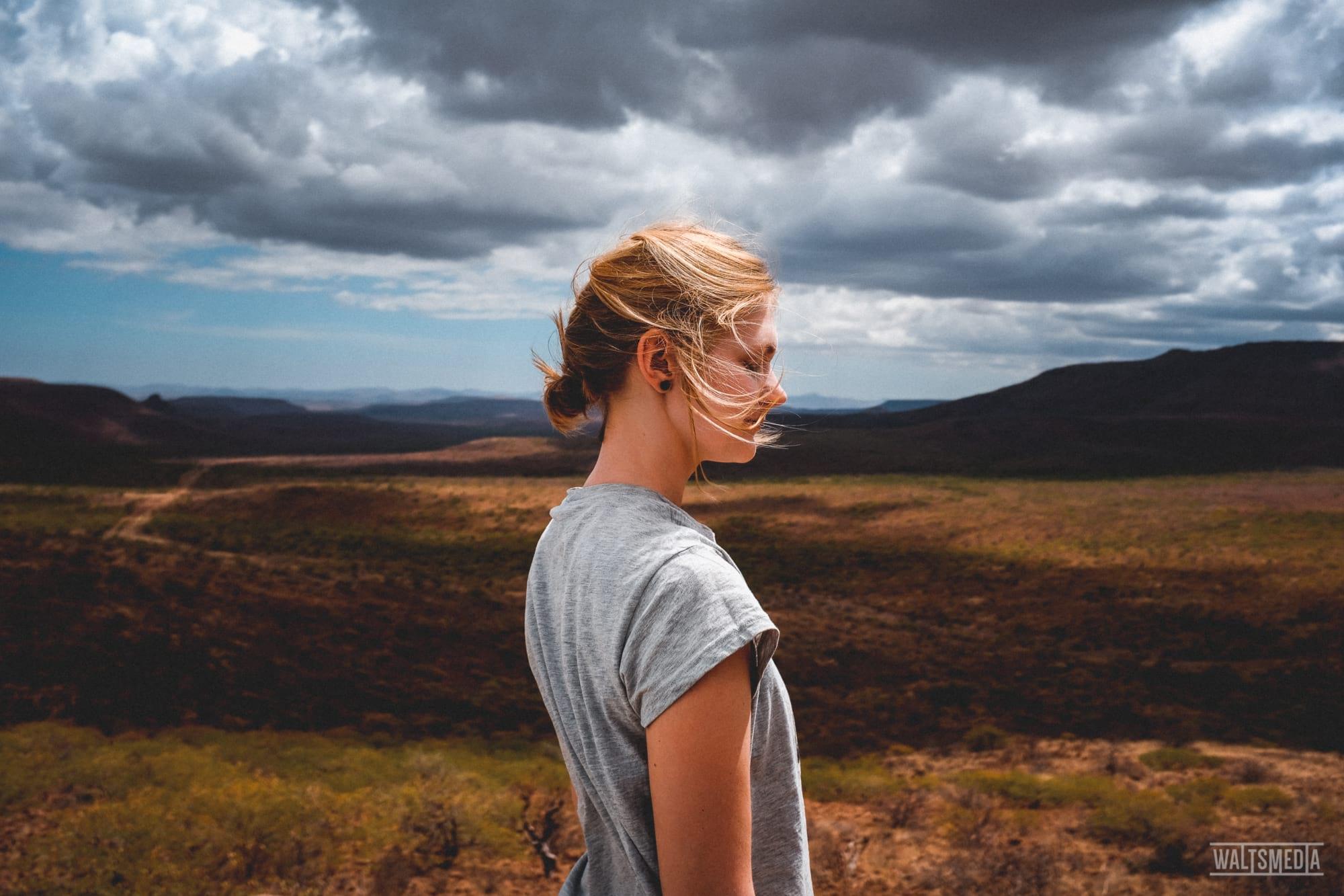 waltsmedia-namibia-travel-portrait-65-42