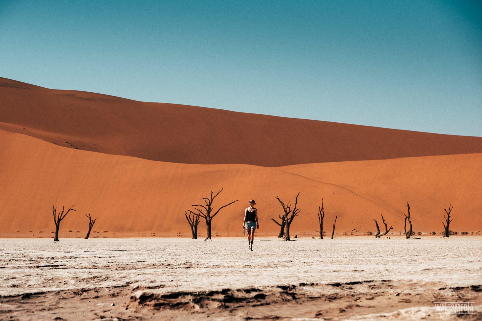 waltsmedia-namibia-travel-portrait-68
