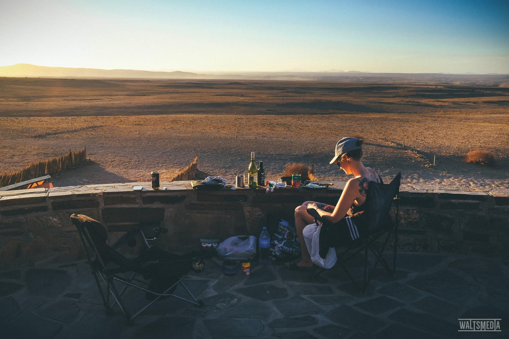 waltsmedia-namibia-travel-portrait-69