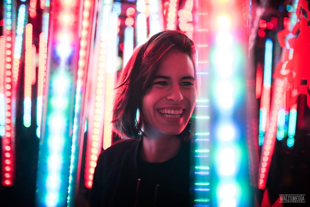waltsmedia-night-portrait-fair-light-14