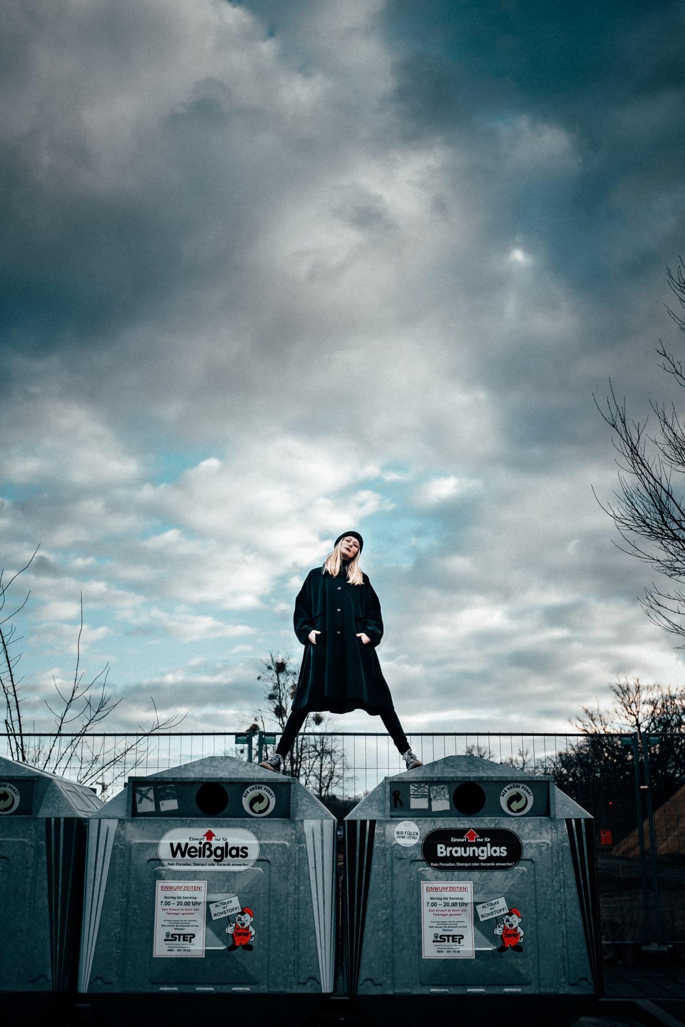 waltsmedia-portrait-elsabso-berlin-12