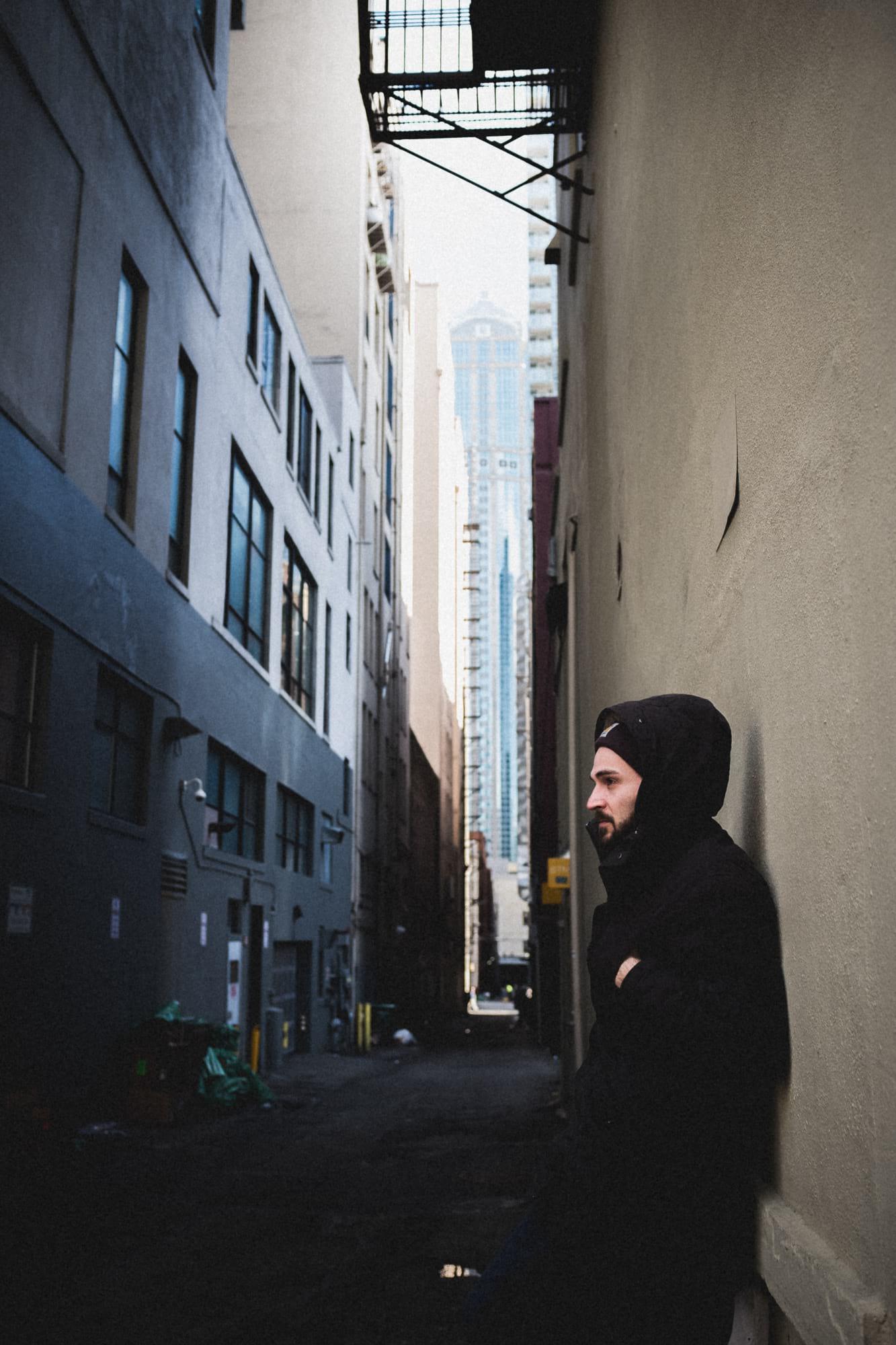 waltsmedia-portrait-hans-seattle-america-13