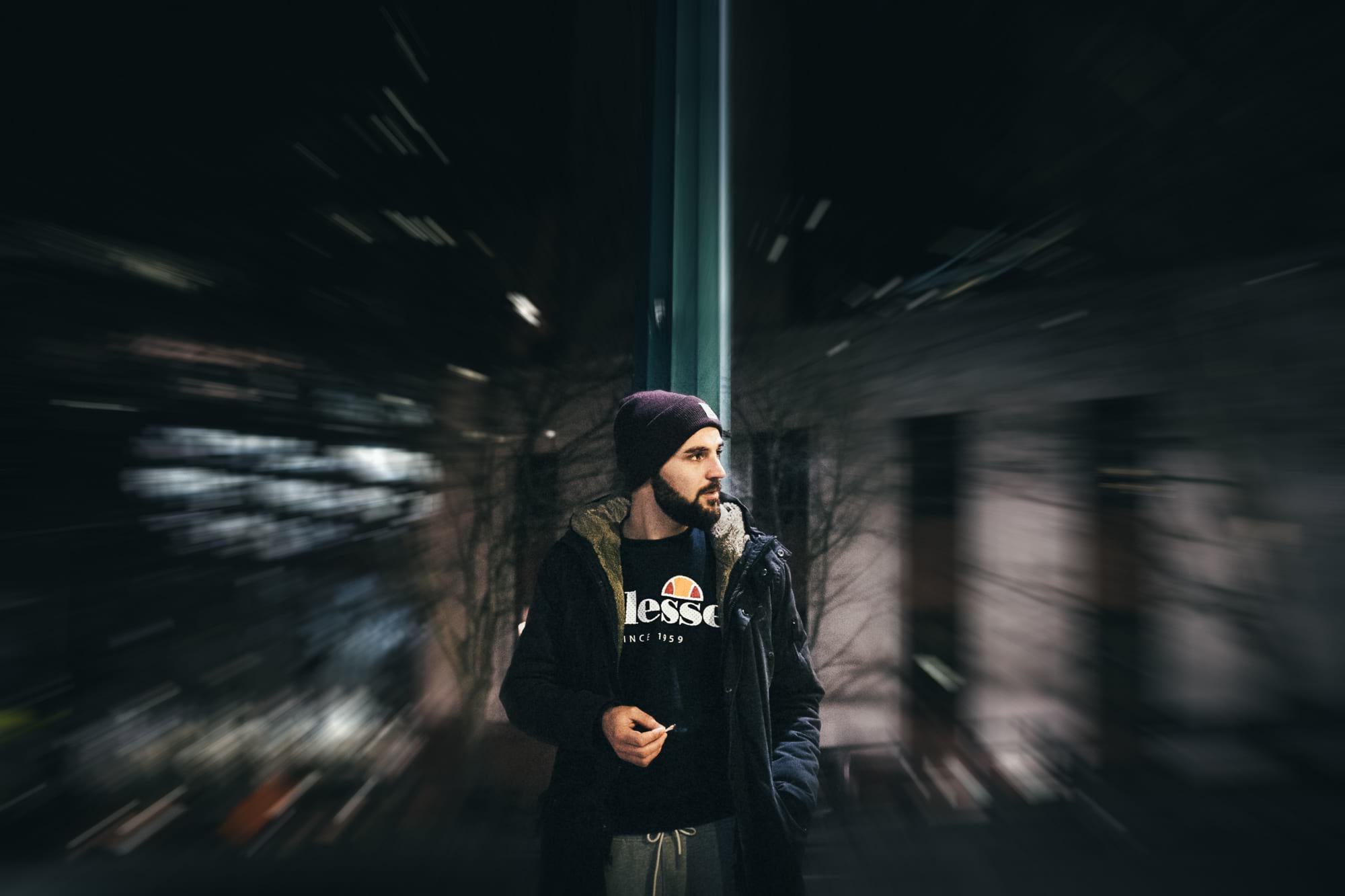 waltsmedia-portrait-hans-seattle-america-9