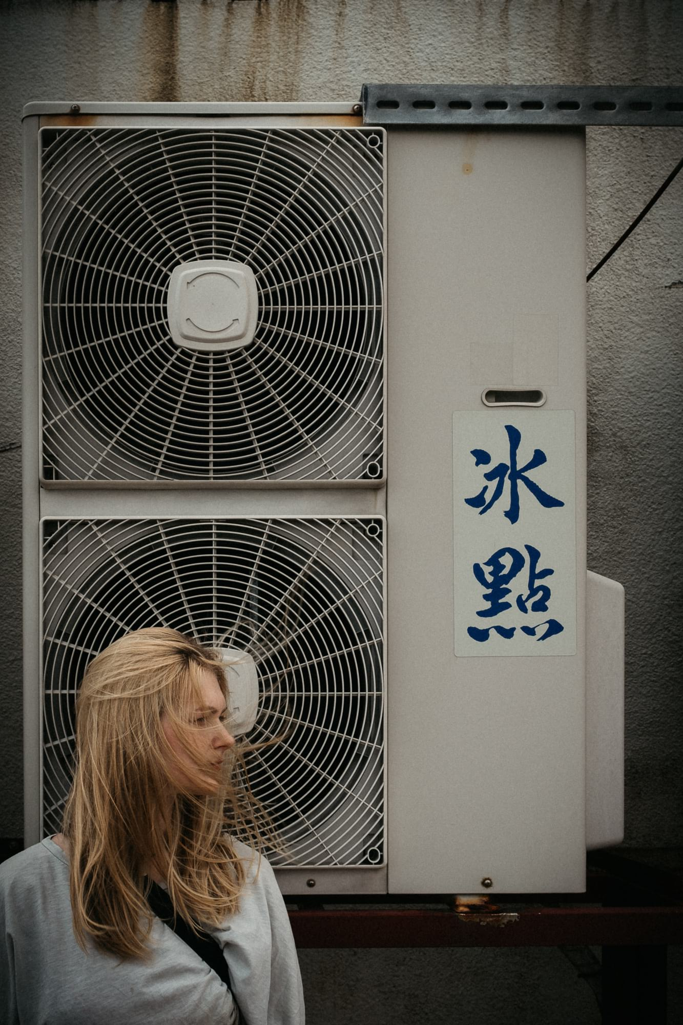 waltsmedia-portrait-taiwan-taipeh-travel-reise-61