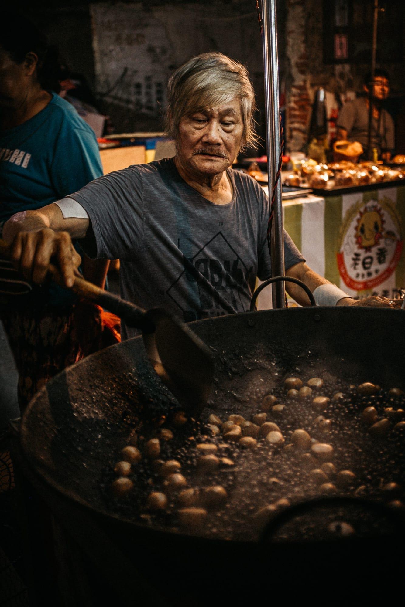 waltsmedia-portrait-taiwan-taipeh-travel-reise-67