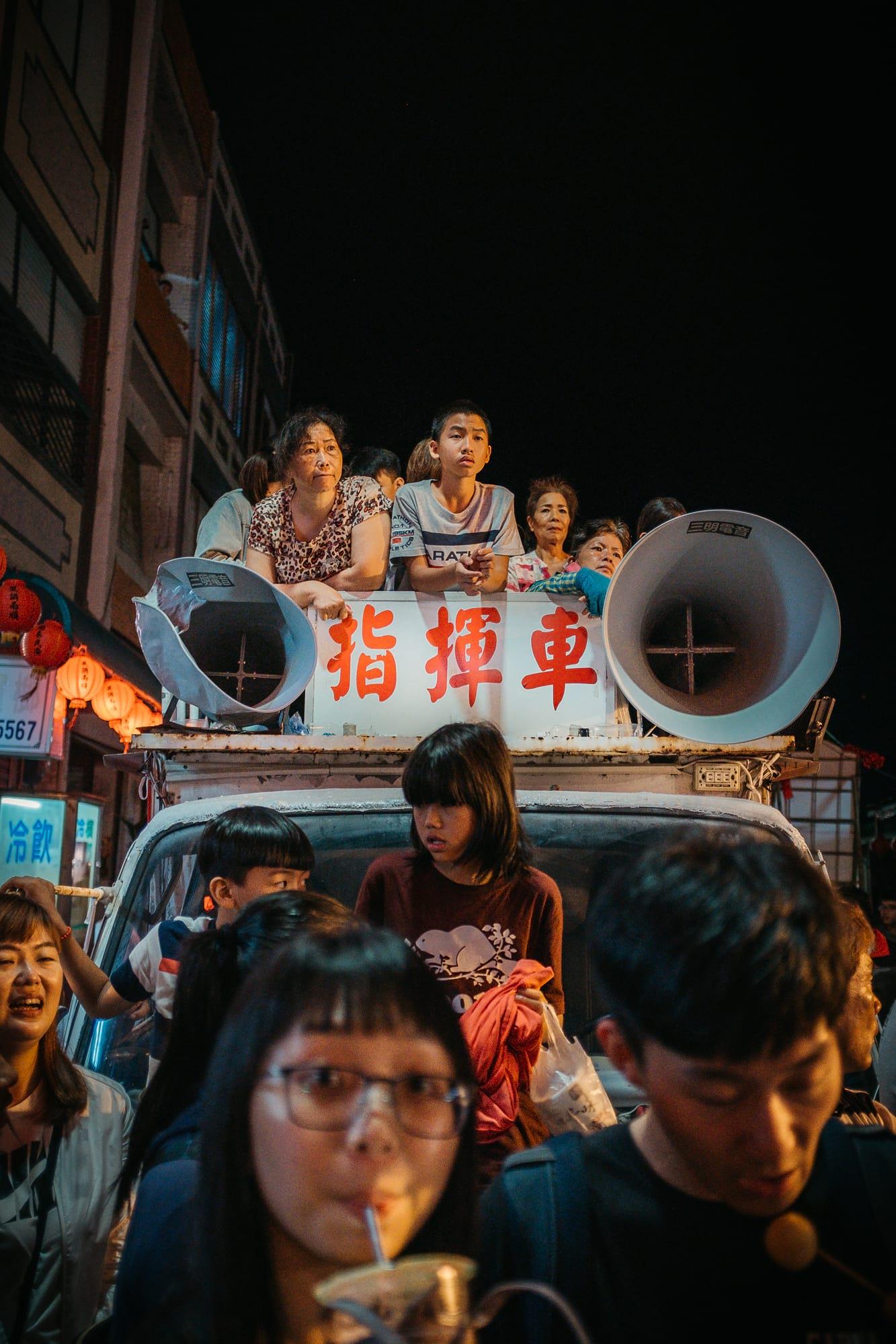 waltsmedia-portrait-taiwan-taipeh-travel-reise-69