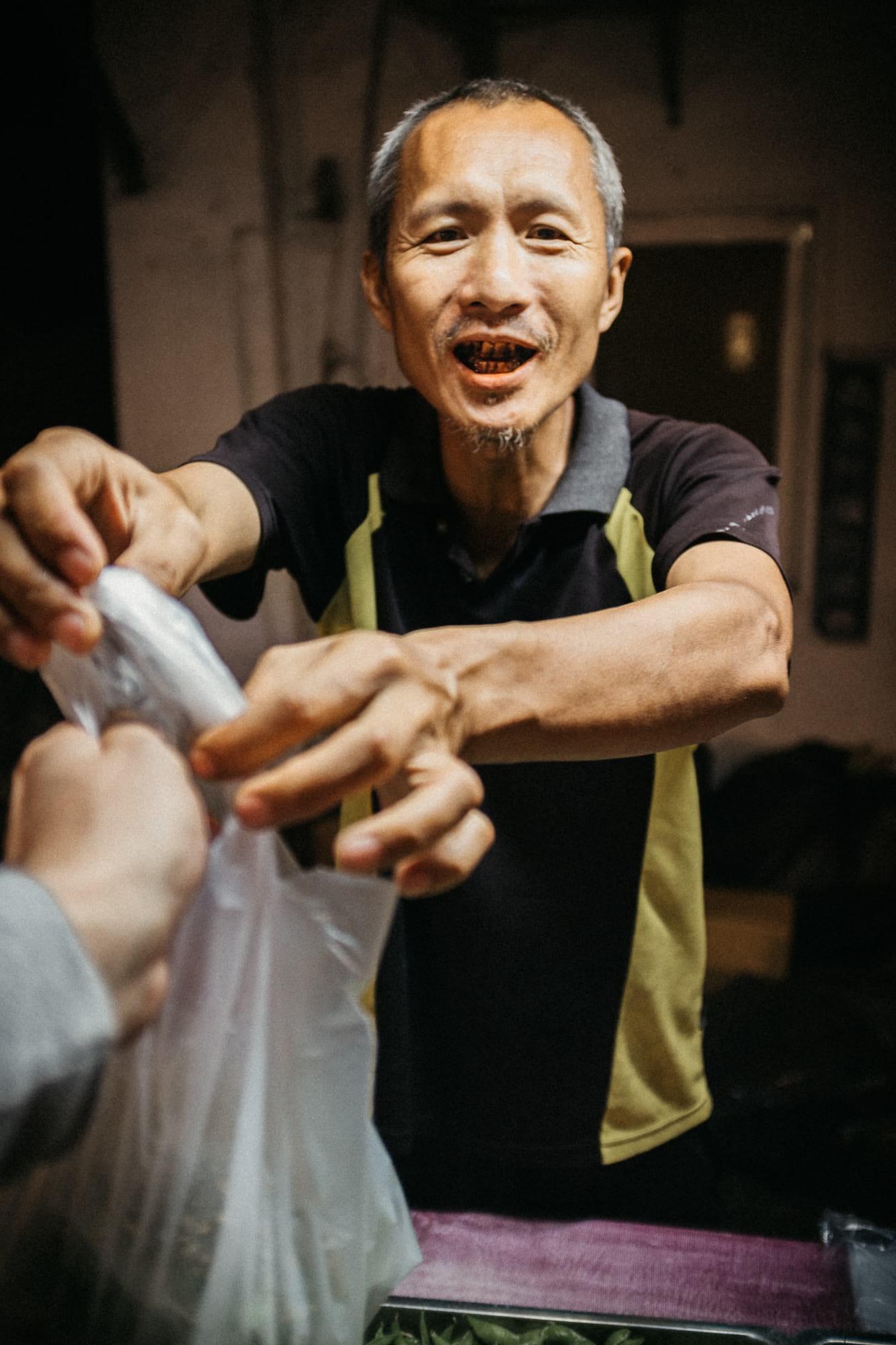 waltsmedia-portrait-taiwan-taipeh-travel-reise-75