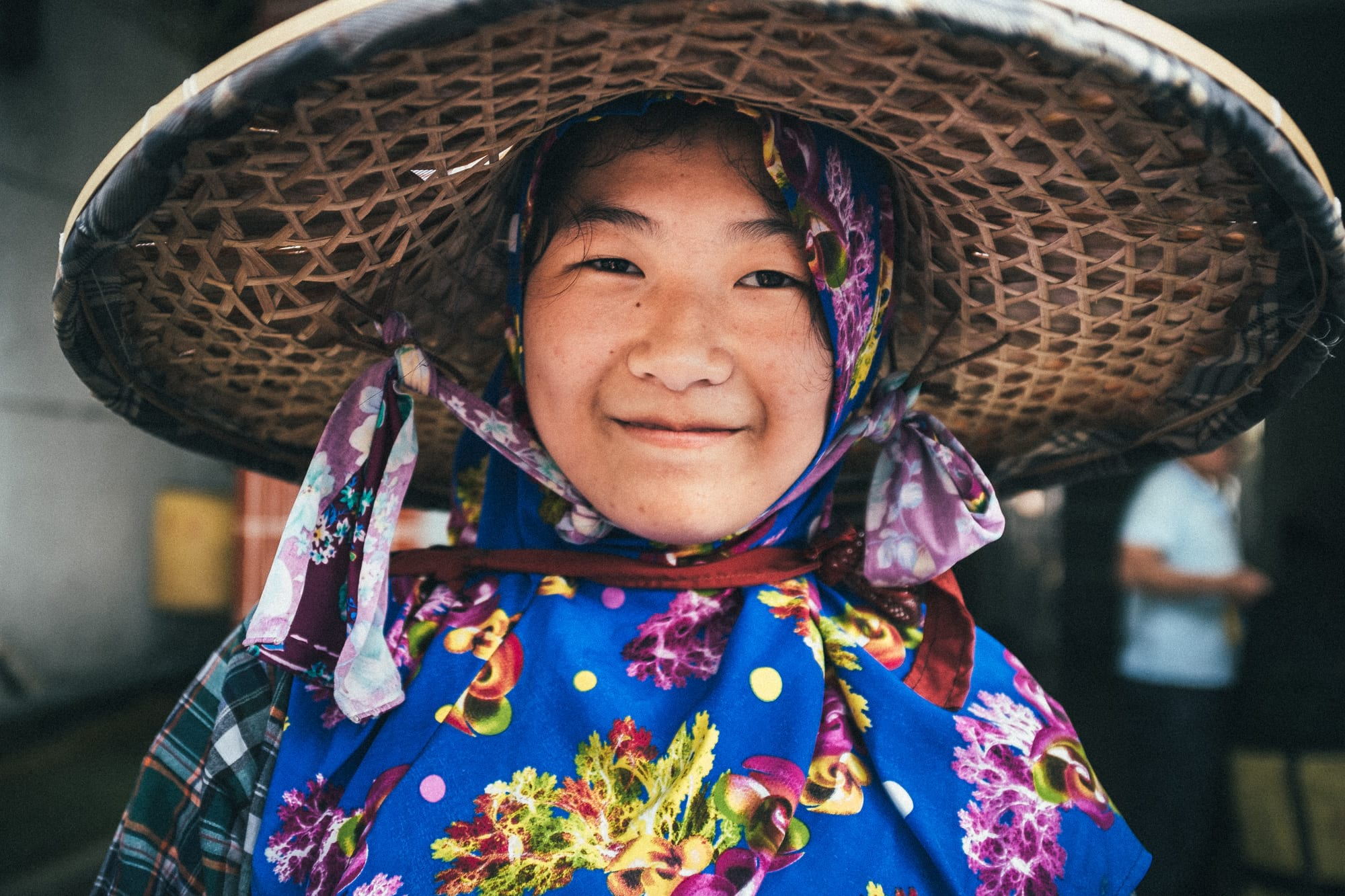 waltsmedia-portrait-taiwan-taipeh-travel-reise-78