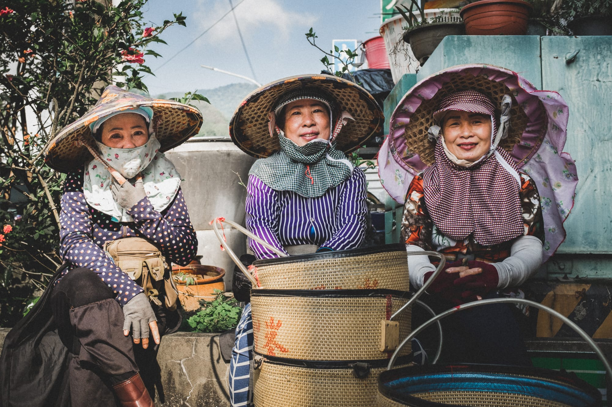 waltsmedia-portrait-taiwan-taipeh-travel-reise-79