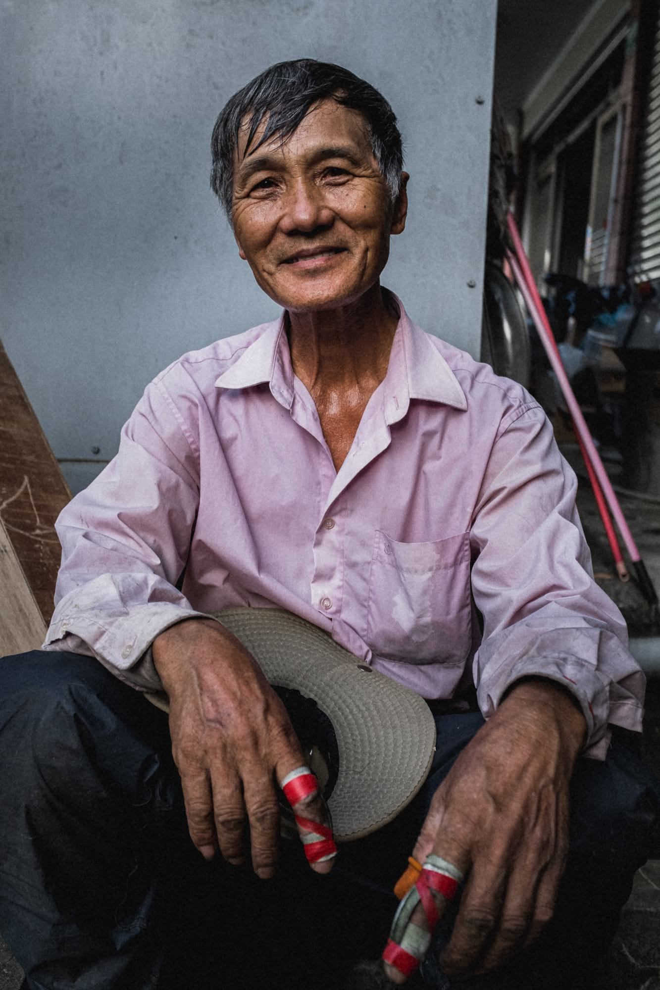 waltsmedia-portrait-taiwan-taipeh-travel-reise-80