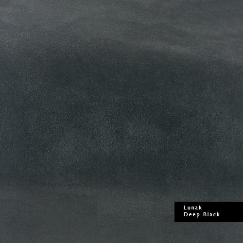 Lunak-Deep-Black
