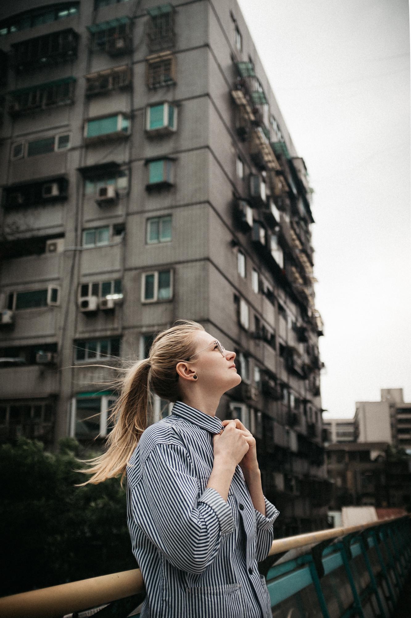waltsmedia-portrait-taiwan-taipeh-travel-reise-10
