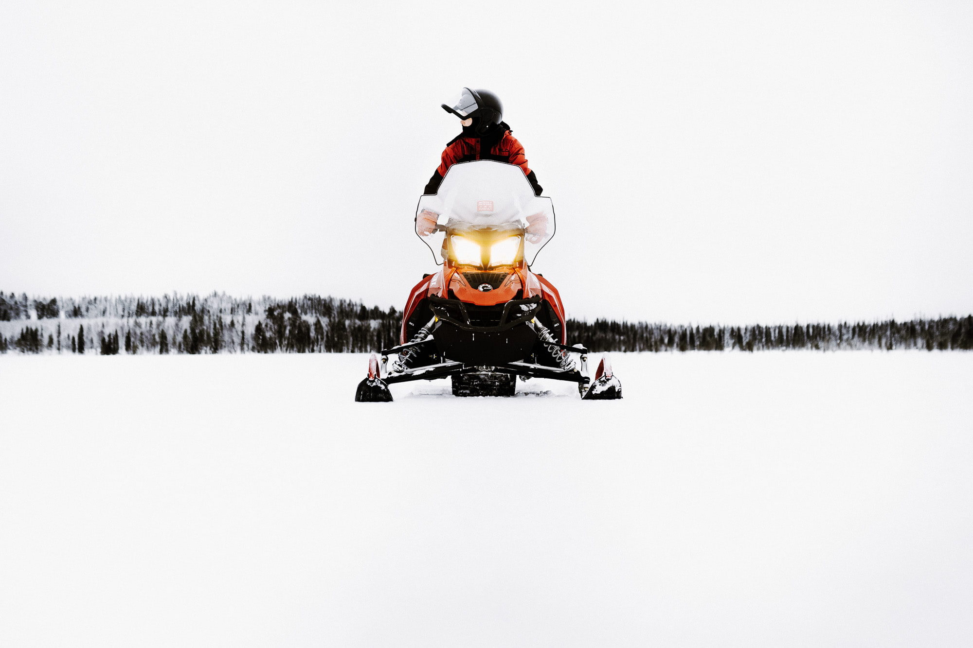 waltsmedia-finland-kuusamo-18
