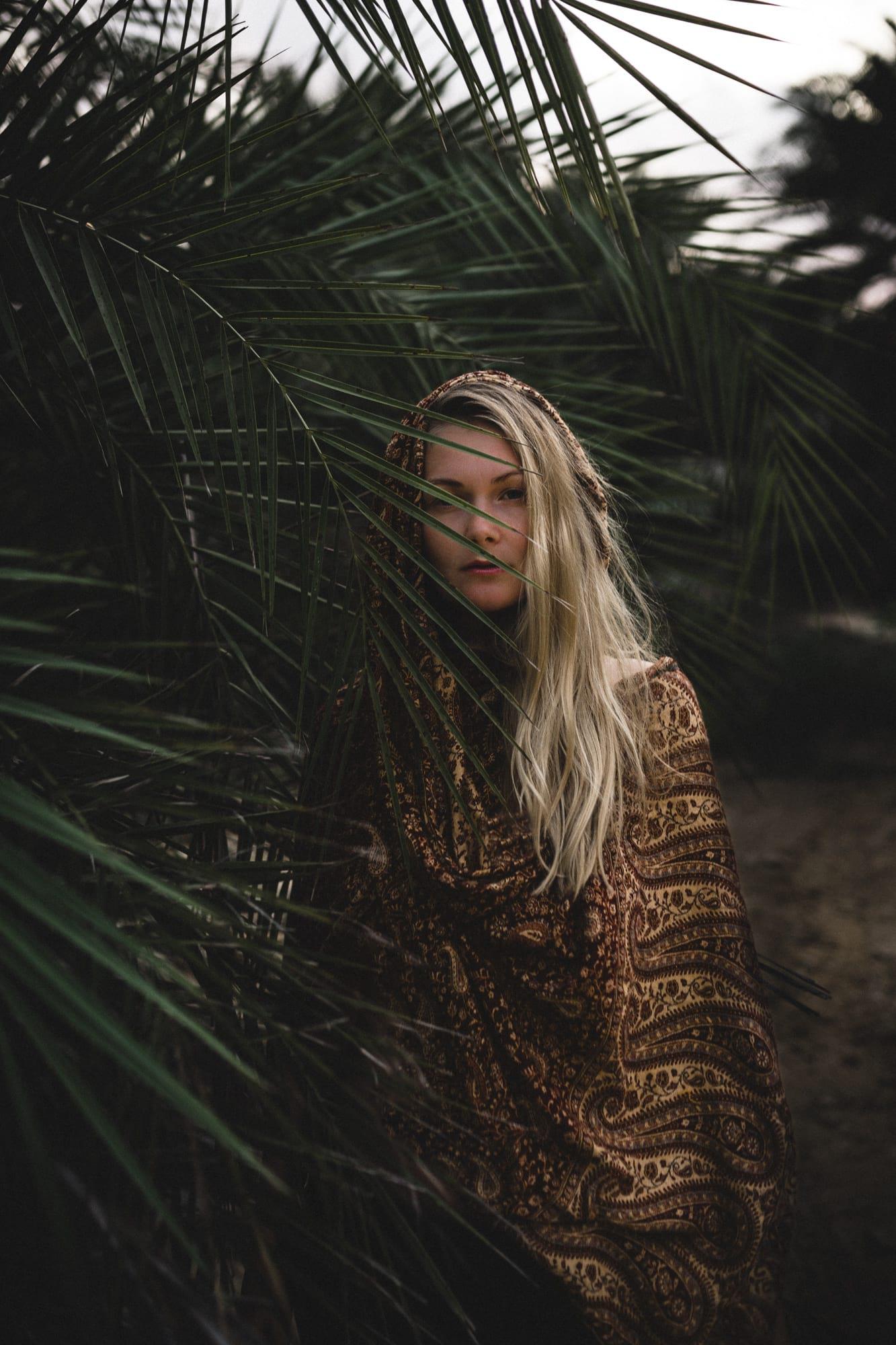 waltsmedia-oman-portrait-32