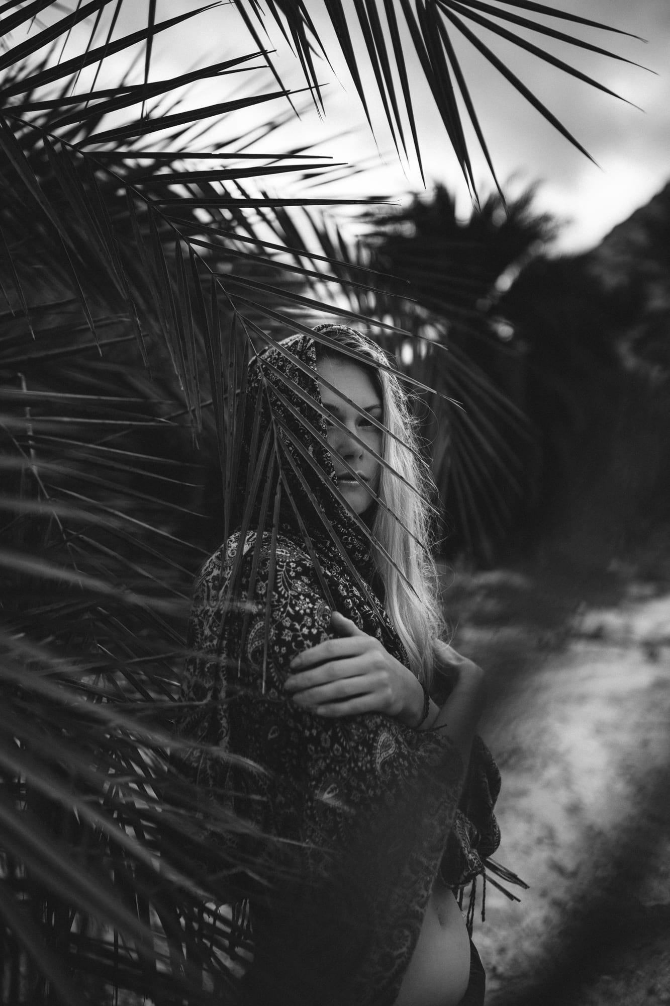 waltsmedia-oman-portrait-35