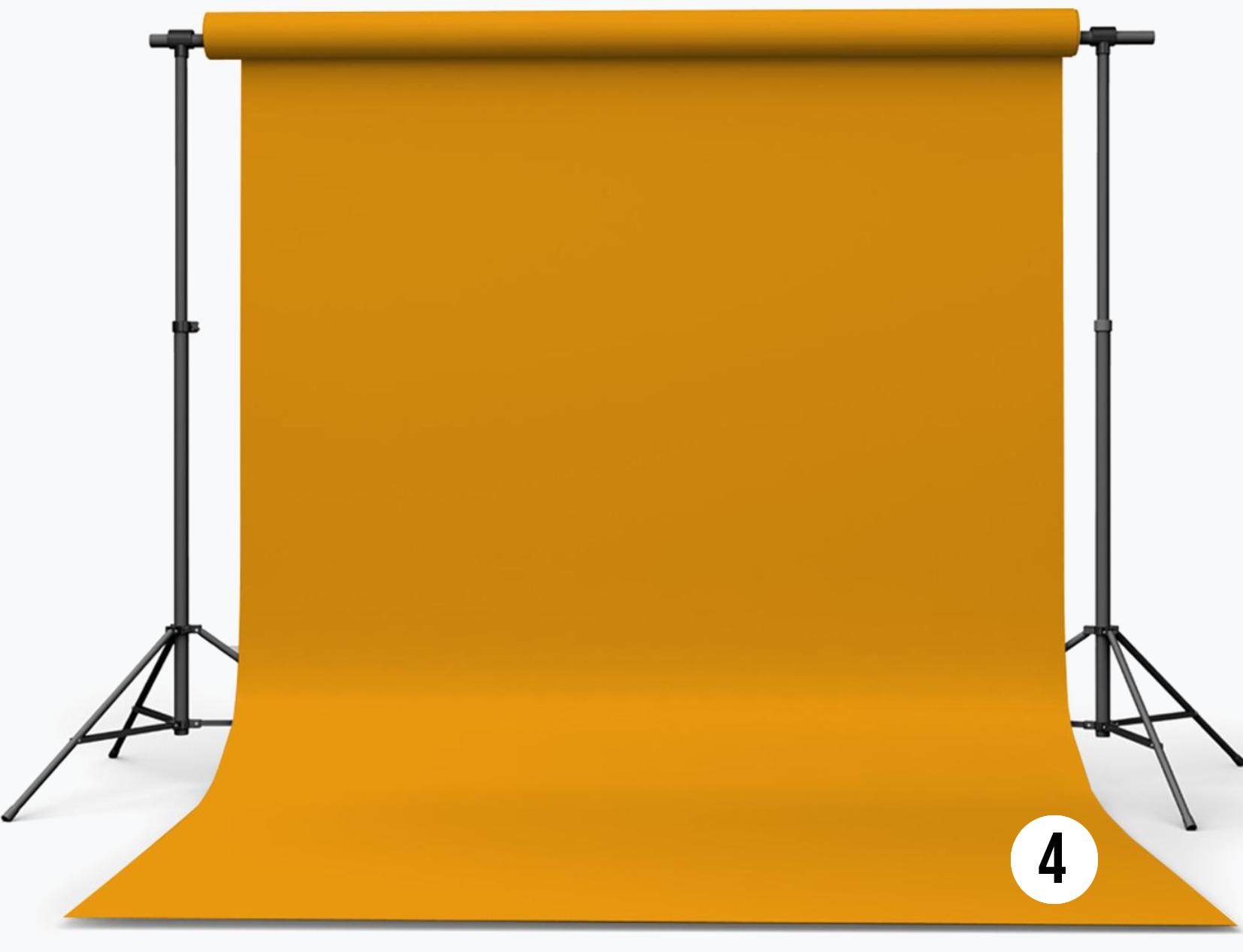 oraneg-Kopie