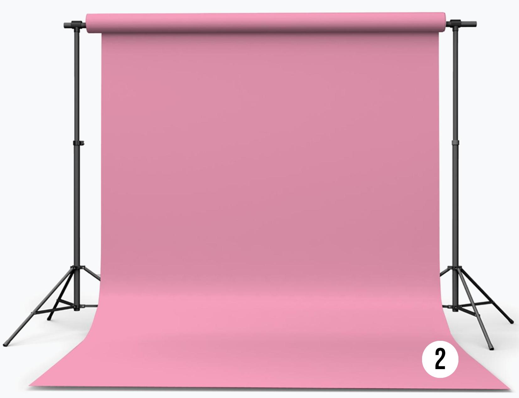 rosa-Kopie