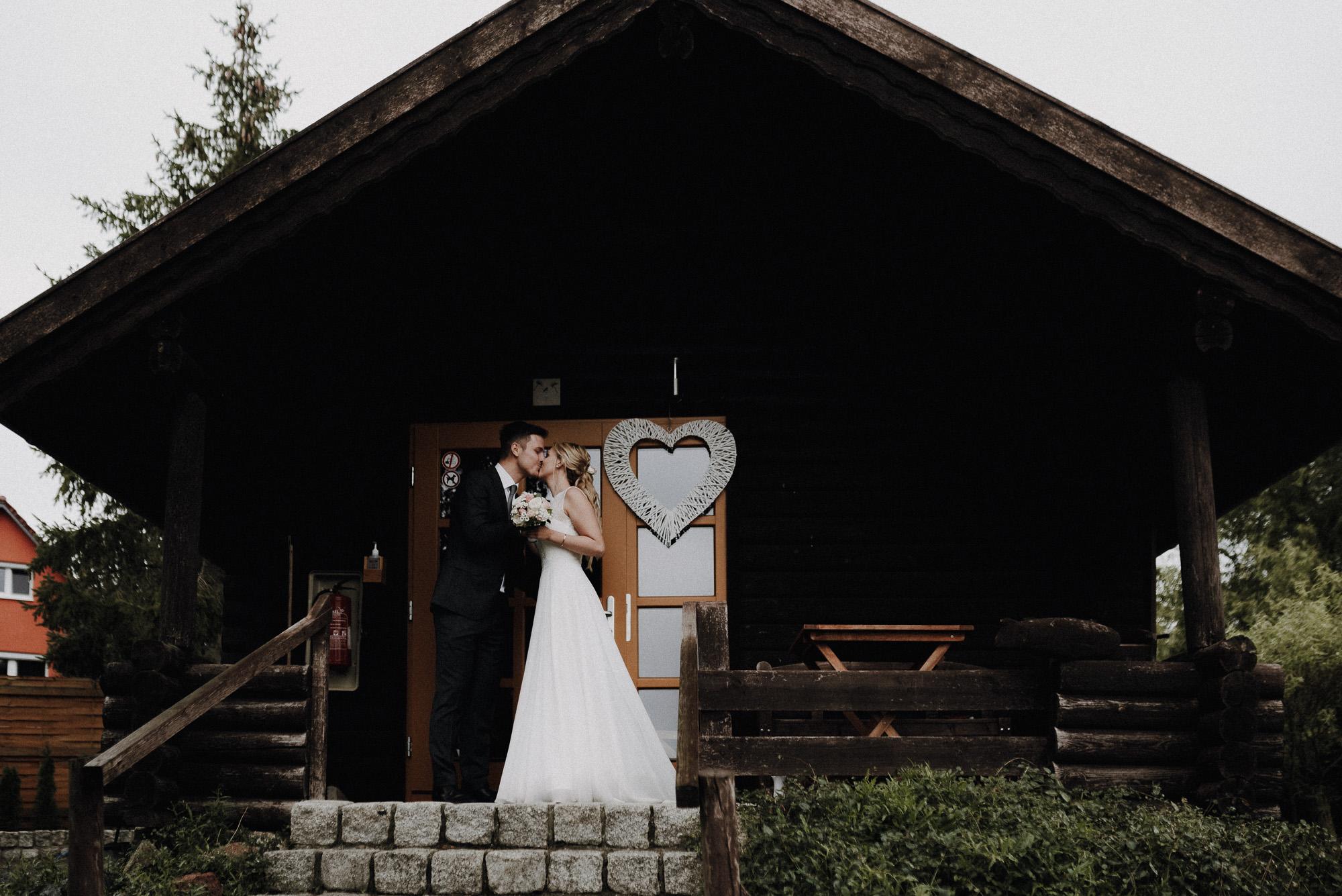 waltsmedia_weddingstorys-14