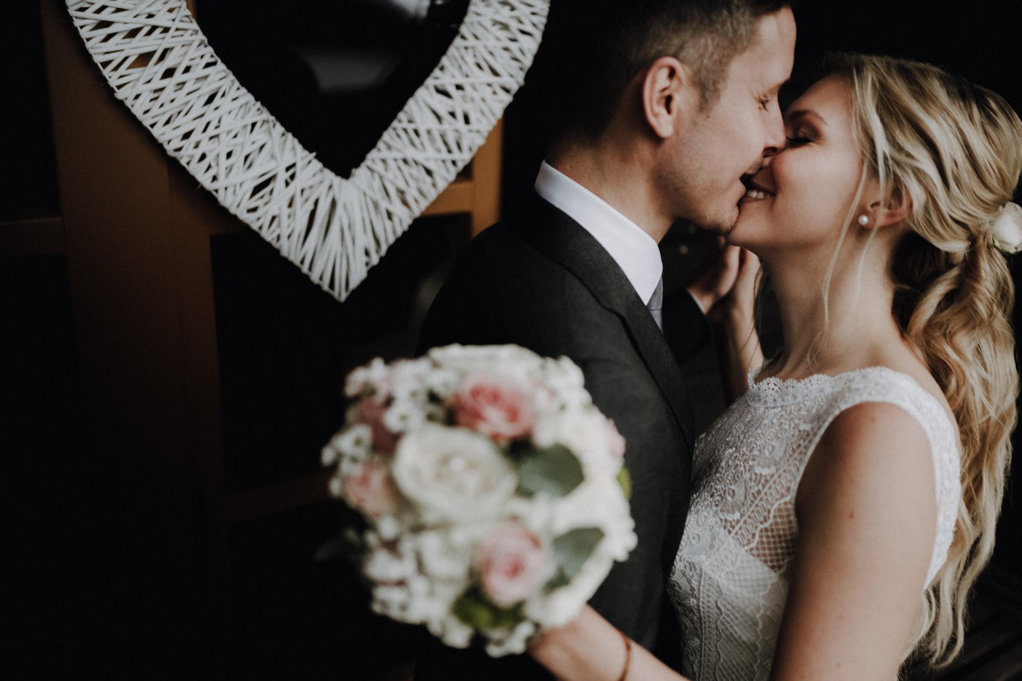 waltsmedia_weddingstorys-16