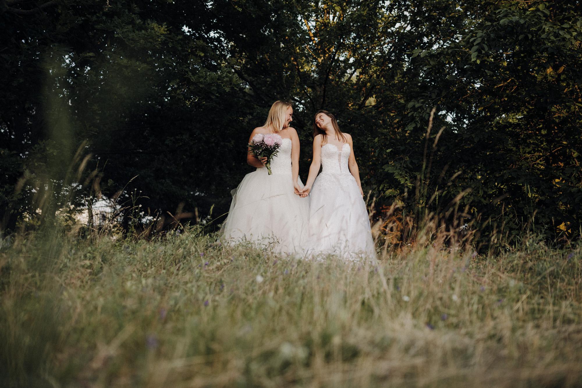 waltsmedia-hochzeitsreportage-after-wedding-shooting-berlin-1