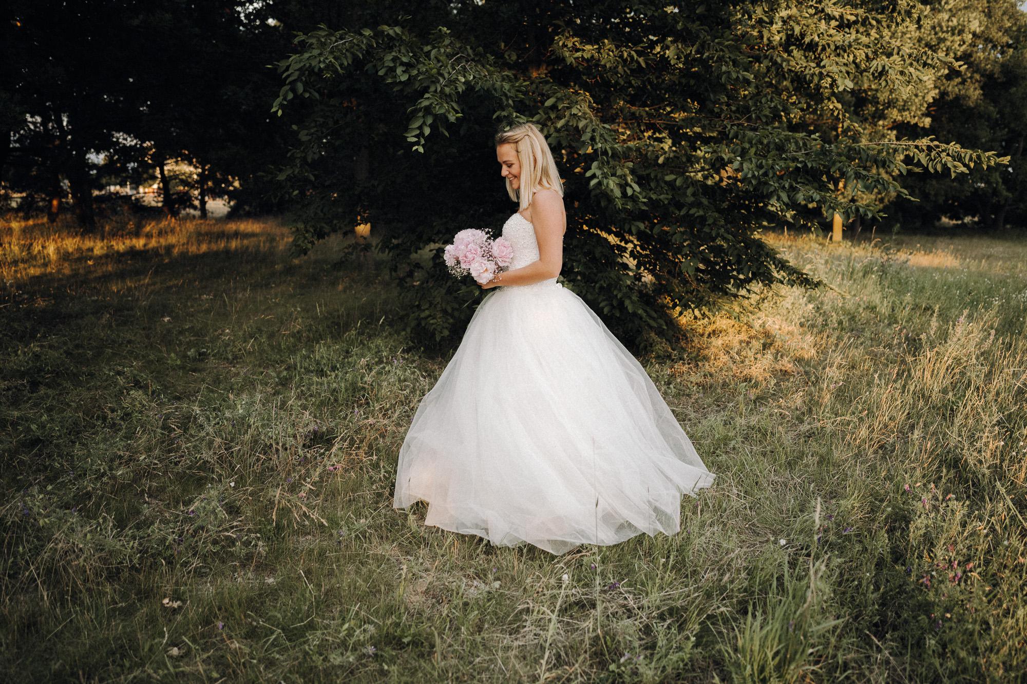 waltsmedia-hochzeitsreportage-after-wedding-shooting-berlin-14