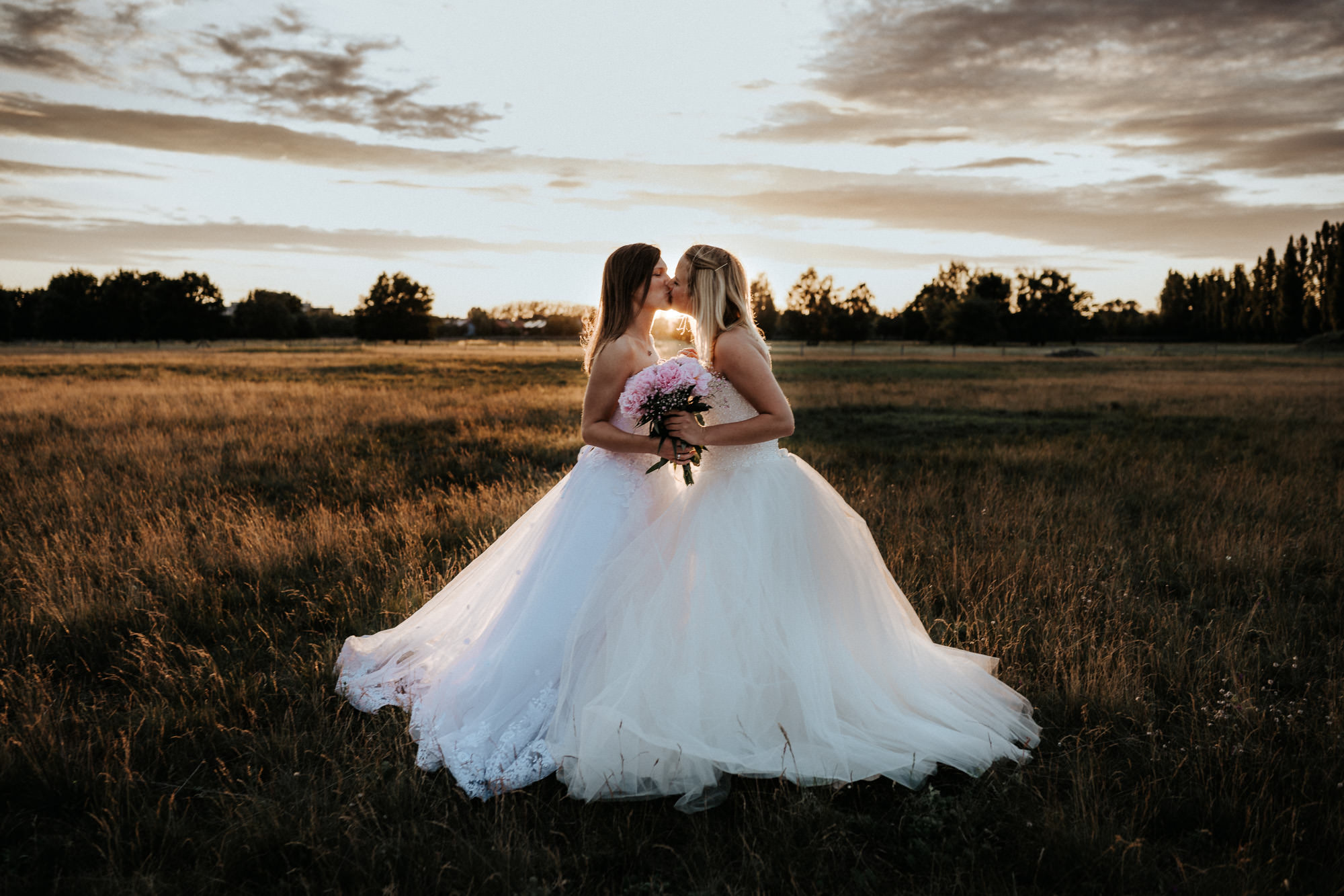 waltsmedia-hochzeitsreportage-after-wedding-shooting-berlin-15