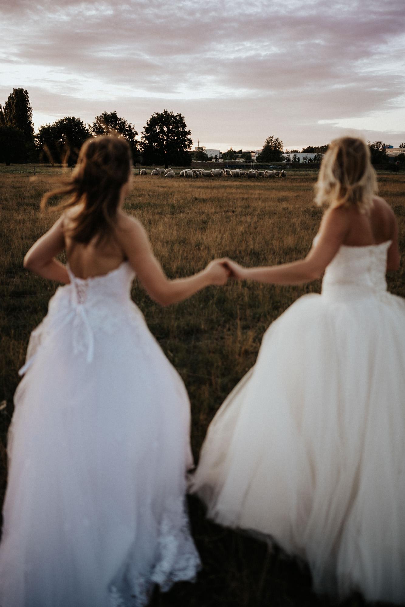 waltsmedia-hochzeitsreportage-after-wedding-shooting-berlin-18
