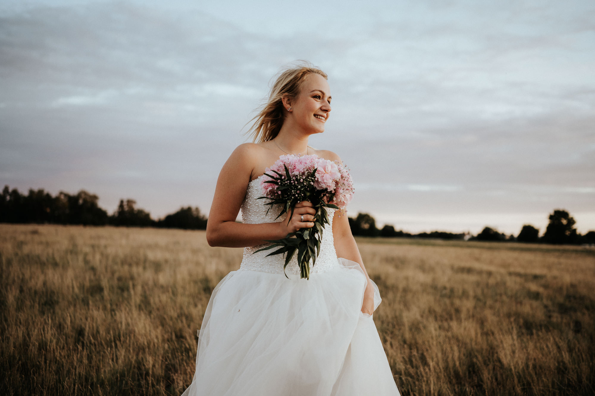 waltsmedia-hochzeitsreportage-after-wedding-shooting-berlin-21