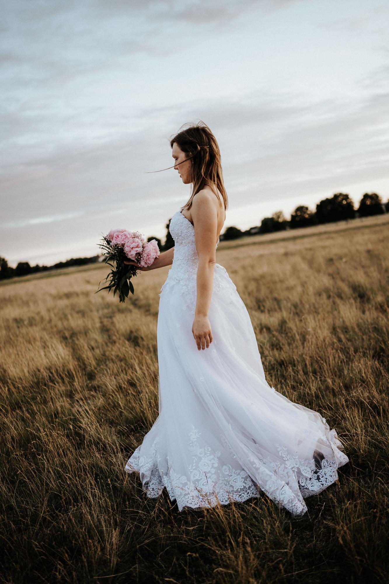 waltsmedia-hochzeitsreportage-after-wedding-shooting-berlin-22